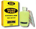 Ultra Pure Syntetic Urine